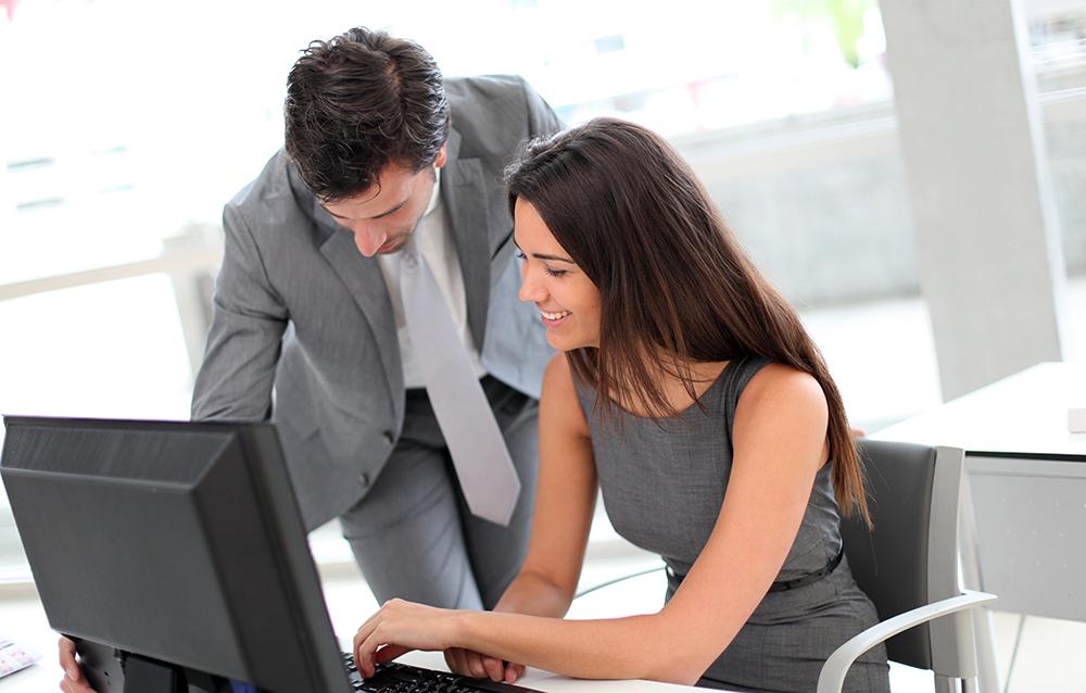 Sfaturi de joc la Cazinourile Online